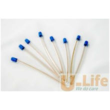 Disposable Saliva Ejector for Dental