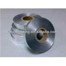 Folha de alumínio de 18 micron de espessura