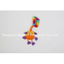 Factory Supply of New Design Plush Toys