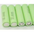Samsung ICR18650-30B li ion battery cell