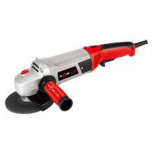 High Quality Angle Grinder Power Tools