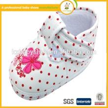 beautiful girl crochet baby girls shoes for walking