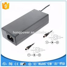 80W 16V 5A YHY-16005000 pos терминал адаптер переменного / постоянного тока адаптер питания