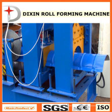 Roofing Ridge Cap Roll Forming Machine for Sale