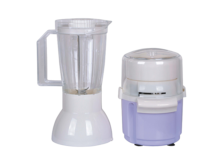 Multi Function Chopper Blender