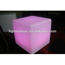 декоративный свет мебель