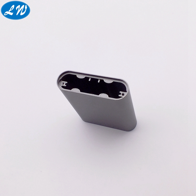 aluminum alloy cigarette case