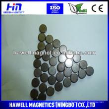 Магнитная кнопка для магнита N35 (ROHS)