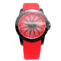 Fashion New Medical Quartz Watch with Customing