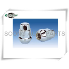 Alloy Steel Wheel Lug Nuts