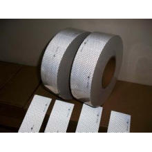 Hot Sale Cheap Ordinary Reflective Tape
