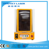 Full Enclosed Fiber Laser Marker system for date code PEDB-200