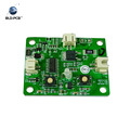Vacuum Cleaner Circuit Board Robot Vacuum Cleaner PCB Assembly