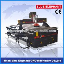 ELE- 1332 cnc découpant des modèles avec le meilleur prix
