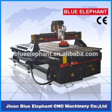 ELE-1332 cnc padrões de escultura com melhor preço