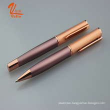 Top Quality Promotional Gift Pen Professional Customized Logo Pen