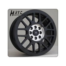 15x7 bbs alloy rims racing aluminum wheel rims for sport car