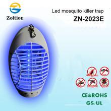 Многофункциональный отпугиватель насекомых для борьбы с москитами. ZN-202