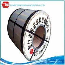 Novo tipo de bobina de aço galvanizado PPGI