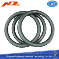 Inner Tube for Motorcycle Tyre Tube/Motorcycle Tube 300-18 Spare Parts