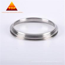 Cobalt Alloy 6 Круглое уплотнительное кольцо дроссельной заслонки