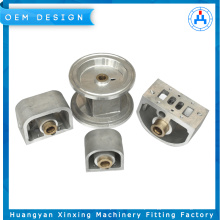 Technical Top Quality Cheap Wholesale Casting In Korea