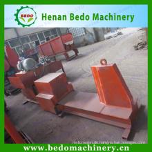Fabrik Großhandel Holzschneidemaschine Log Schneidemaschine