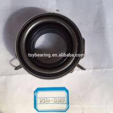 Auto embraiagem tampa embreagem disco embreagem pressão placa embreagem placa CN-030