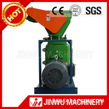 Good Performance Sawdust Wood Pellet Machine