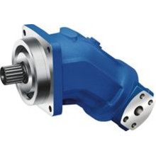 Axial Piston Fixed Pump A2FO Series 6x
