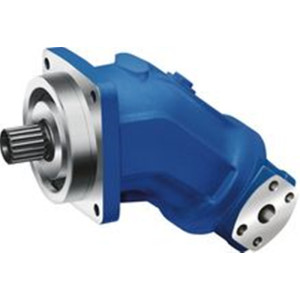 Siedman Hydraulic  New Axial Piston Pump