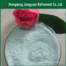 Ferrous Sulfate 98% Feso4.7H2O for Water Treatment