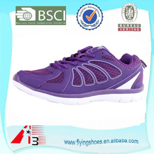trendy sport shoes with cheap prices