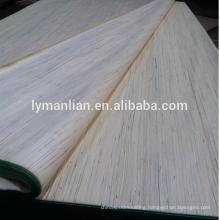 plywood veneer/skateboard veneer/interior doors veneer