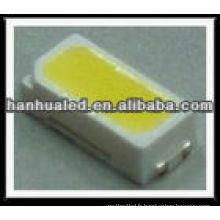 100% qualité garantie 3014 0.2w smd led