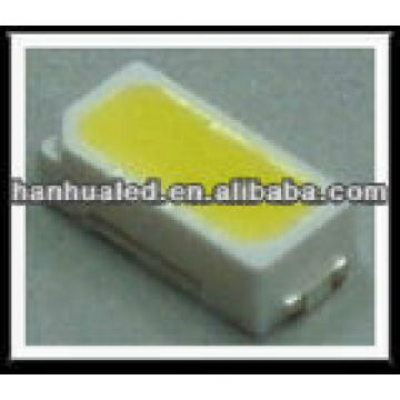 100% qualité garantie 3014 0.2w smd led