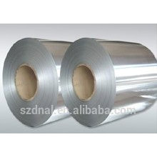 5052 H26 aluminum alloy sheet good surface quality