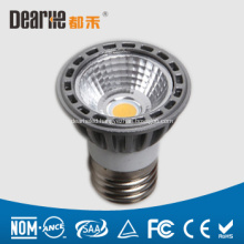 E27 LED Bulb light Special led spot light