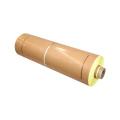 High temperature resistant PTFE adhesive tape