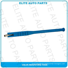 Valve Stem Puller for Tyre Repair