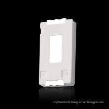 5730 SMD LED couleur blanche avec puce epistar