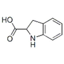 Acide indoline-2-carboxylique CAS 78348-24-0