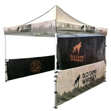 Warehouse Wedding Party Tents Outdoor