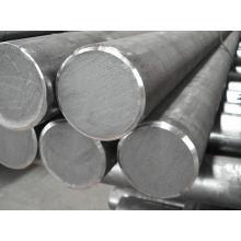 AISI 4340, AISI4320, AISI8648, AISI8620 Steel Round Bar