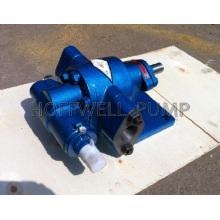 KCB Gear Pump for Heavy Oil (KCB83.3)