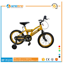 CE Disetujui Kids Bike 12 16 20 Inch Children Bicycle