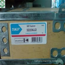 Taper Roller Bearing 32236j2 SKF