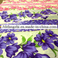 Fitted Cover /Bedding /Chemical/Home Textile/Polyester Pongee Fabric