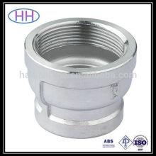 high quality ANSI A182 F316/316L 3000# bushing