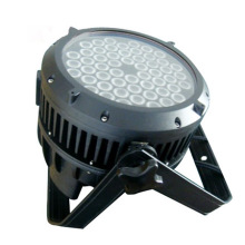 ES-RGB LED Flood Lights 36W